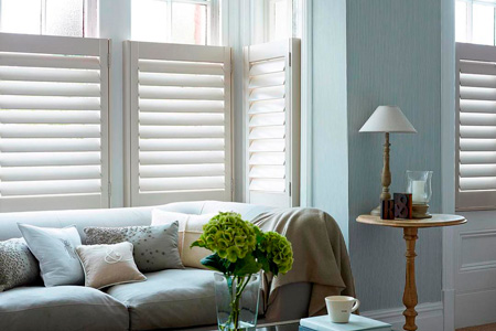 Window Shutters Wooden Shutters Berkshire Shutter Home